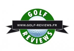 logo-golf-reviews