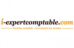 i-expertcomptable